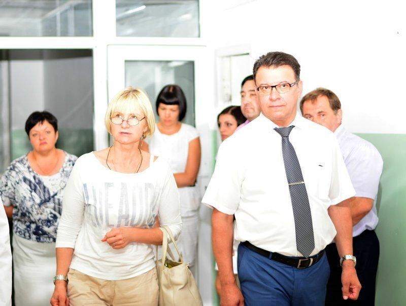 В министерстве здравоохранения богаче всех Андреева Ирина Львовна - Помощник министра декларации, деньги, доходы, интересное, кандидаты, чиновники