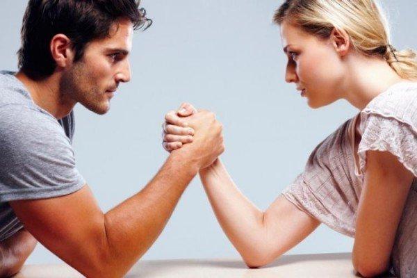 Долг мужчины перед женщиной для взрослых видео