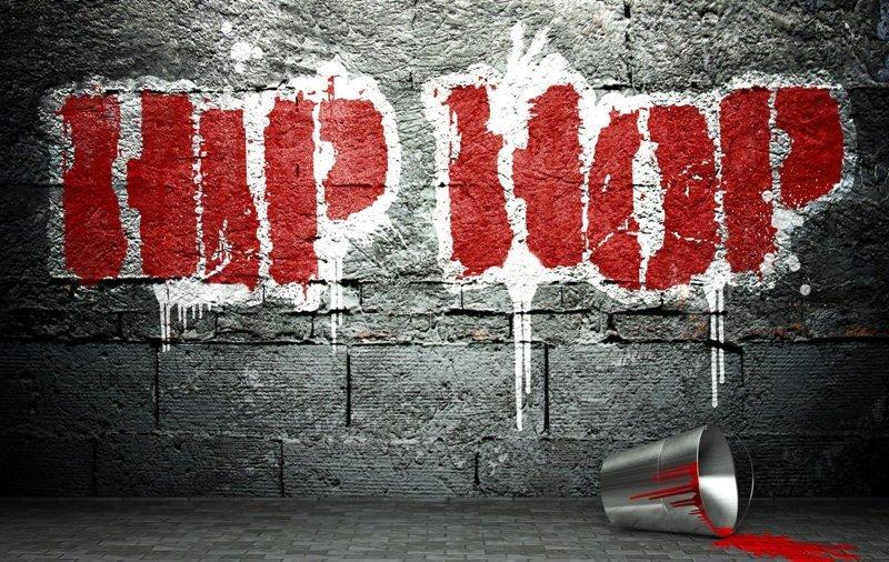 Игорь Матвиенко выступил за отмену хип-хопа в России