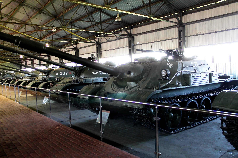 мантии качка ру фото танк левика этажах имеются большие