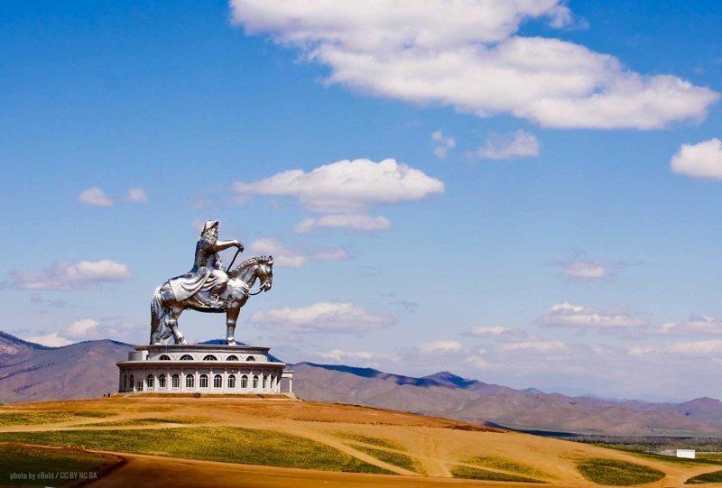 Монголия Земли, интересное, история, колонии, политика, россия, страны, упущенные