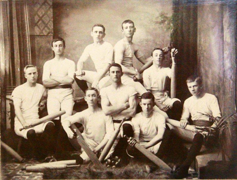 7. Гимнастика с булавами интересно, олимпиада, спорт, фото