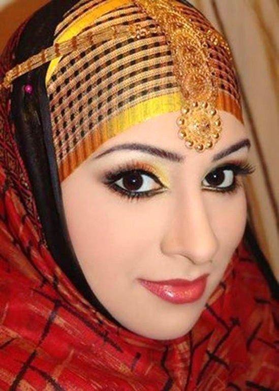 Фатима Кулсум Зохар везение, восток, женщины, замужество, золушка, принц