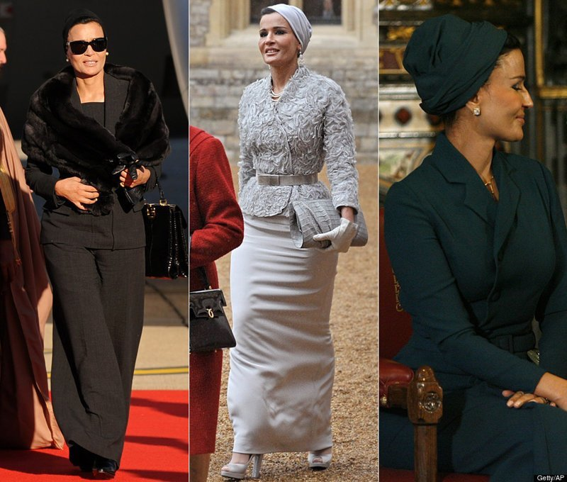 Шейха Моза везение, восток, женщины, замужество, золушка, принц