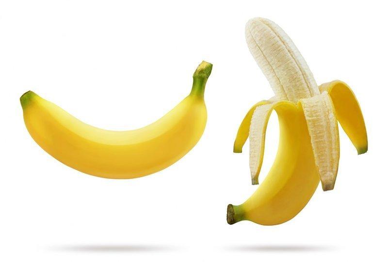 Медики извлекли из задних проходов двух влюбленных зубную щетку и банан ynews, глупость, долг, инородные предметы, курьёз, медики