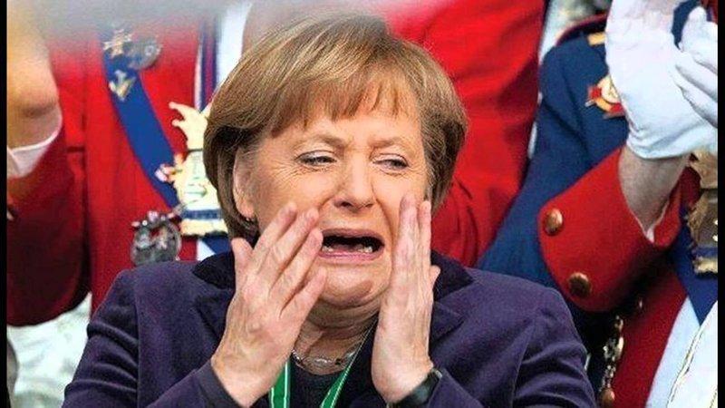 ... и после матча 2018, Пхенчхан, германия, олимпиада, реакция соцсетей, россия, спорт, хоккей