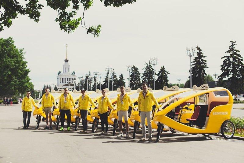 9-2igsnuywc3a Хамгийн өвөрмөц 10 такси
