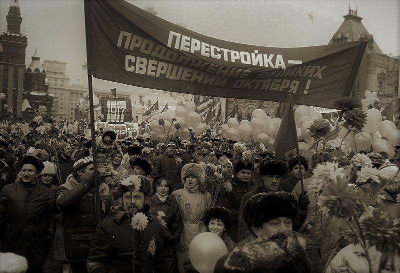 Эхо Карабаха. 1988 год, азербайджан, день в истории, сумгаит, трагедия