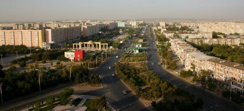 Город-интернационал. 1988 год, азербайджан, день в истории, сумгаит, трагедия