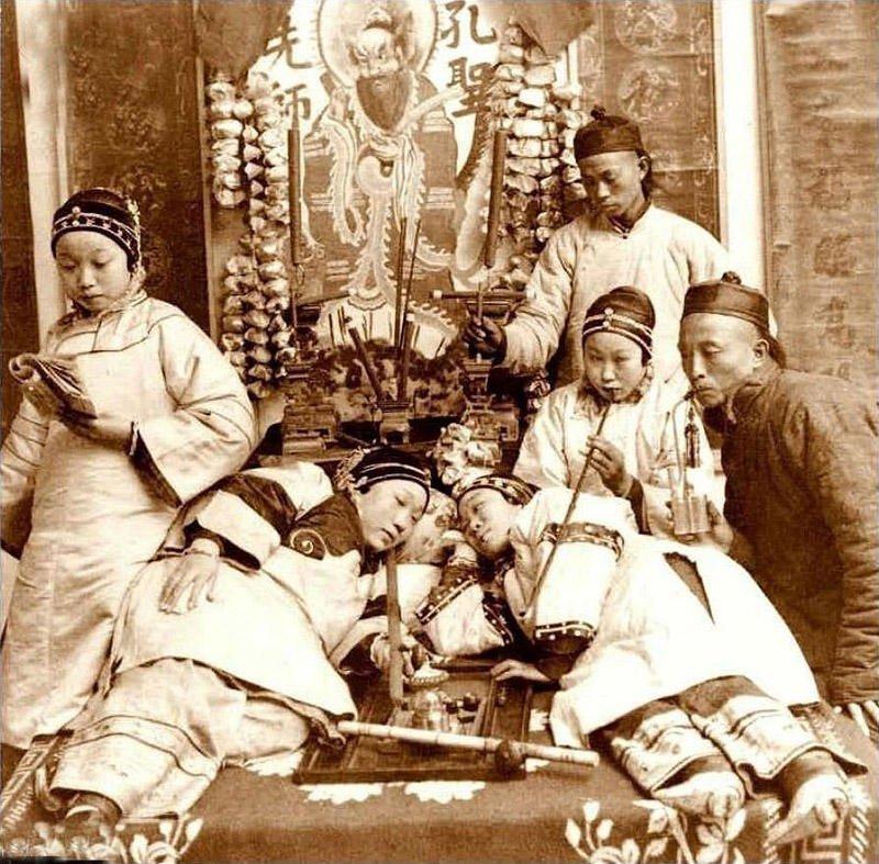 3. Китайские наложницы гарем, девушка, история, наложницы, султан, фото