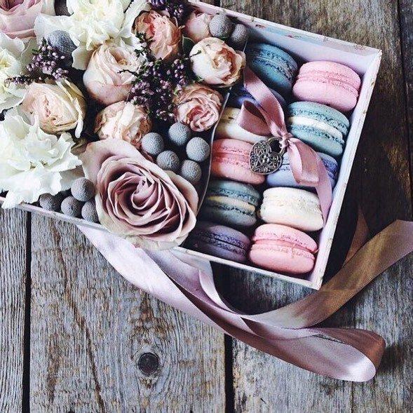 Подарки, которые действительно нравятся женщинам 8 марта, Идеи для подарка, девушки, подарки, подарок для любимой, праздник