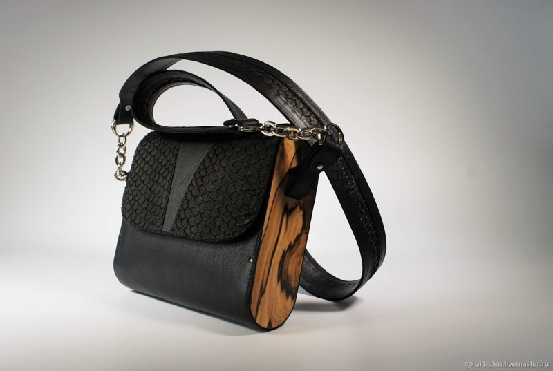 Картинки по запросу С шикарными кожаными сумками вы доказываете стиль и вкус
