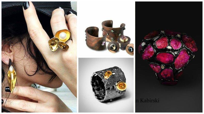 Ювелирные украшения 8 марта, Идеи для подарка, девушки, подарки, подарок для любимой, праздник