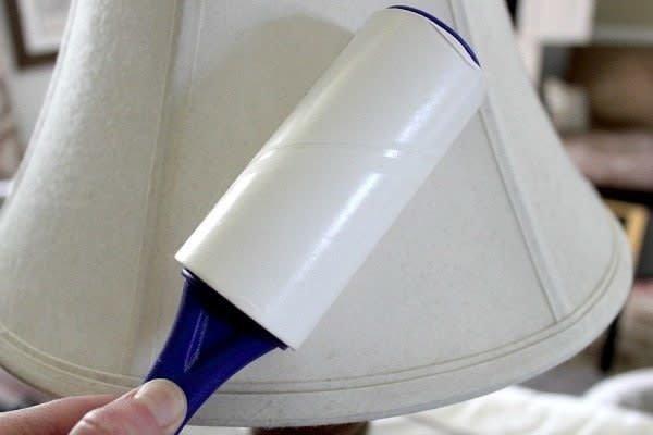 32 способа сделать уборку дома проще и приятнее идеи, легко и просто, наведение порядка, полезные советы, порядок в доме, уборка, хитрости, чистота