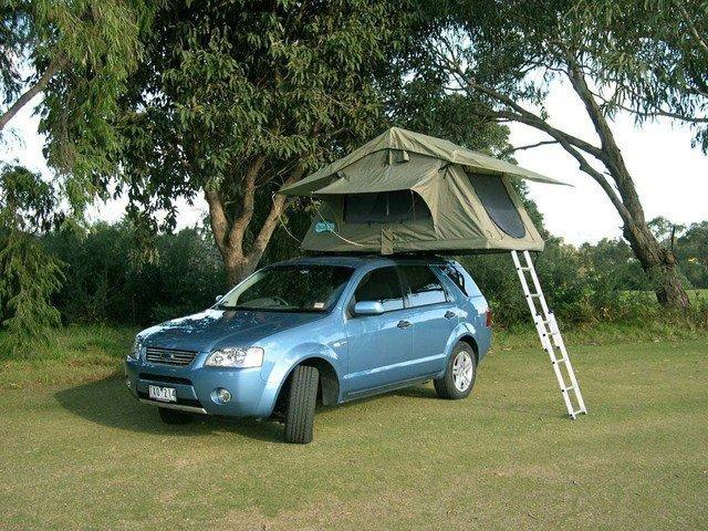 2. Автомобильная палатка идеи, комфорт, отдых, палатка, природа, путешествие