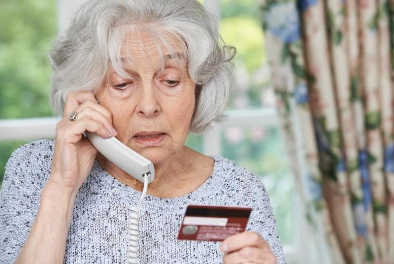 2. Рассказ о несчастье с близким афера, мошенничество, развод на деньги, телефонные мошенники