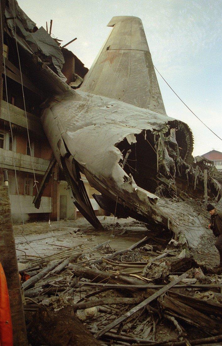 пожелания падение руслана иркутск фото где это было гармоничный дизайн