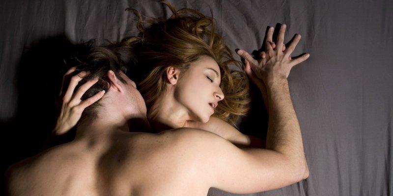 15 гифок и женских признаний: что делает мужчин крутыми любовниками gif, Гендерное, гифки, женщины и мужчины, забавные гифки, идеальный мужчина, прикол, секс