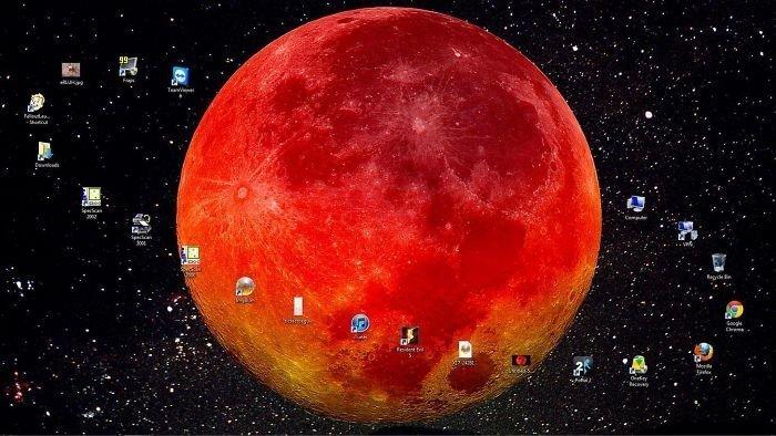 Свой космос заставка, идея, монитор, обои, подборка, рабочий стол, фон, фотография