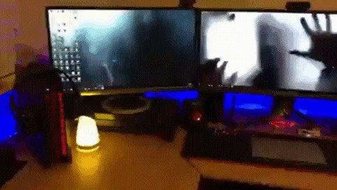 заставка, идея, монитор, обои, подборка, рабочий стол, фон, фотография