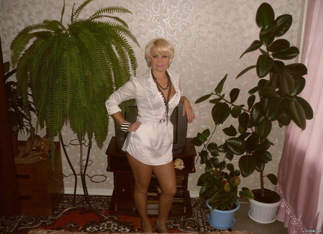 Фото русских зрелых секси женщин, Домашнее порно фото со зрелыми, голые бабы 12 фотография