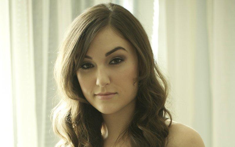 Саша Грей отмечает 30-летие. С юбилеем! ynews, день рождения, интересное, порноактриса, саша грей, талантливая женщина, фото