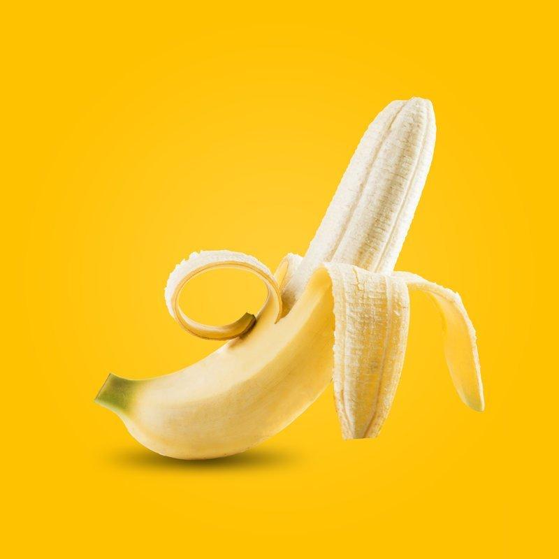 banan-i-dve-koli-foto-konchayushaya-telka-porno
