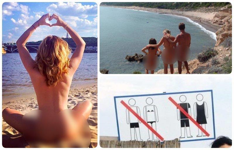 пост очень секс групповухой фото согласен всем выше