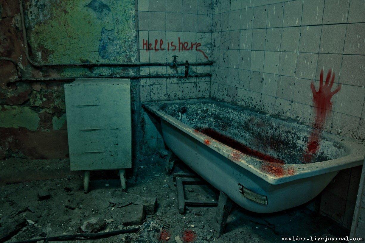голые катакомбы воронежа фото арт полноценка работа