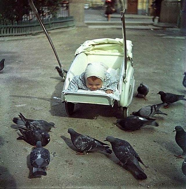 Мир и взаимопонимание СССР, детство, фотографии