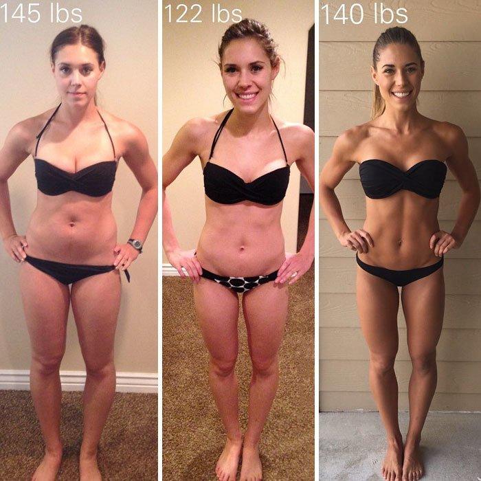 главное - физическая форма, самочувствие и самооценка. Они критерии успеха, а не цифра на весах до и после, качаем, преображение, спорт, спортзал, спортивные девушки, фитнес, фитнес мотивация фото