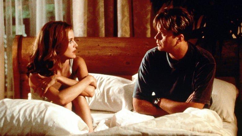 Нечего терять (1997) интересно, кино, фильм