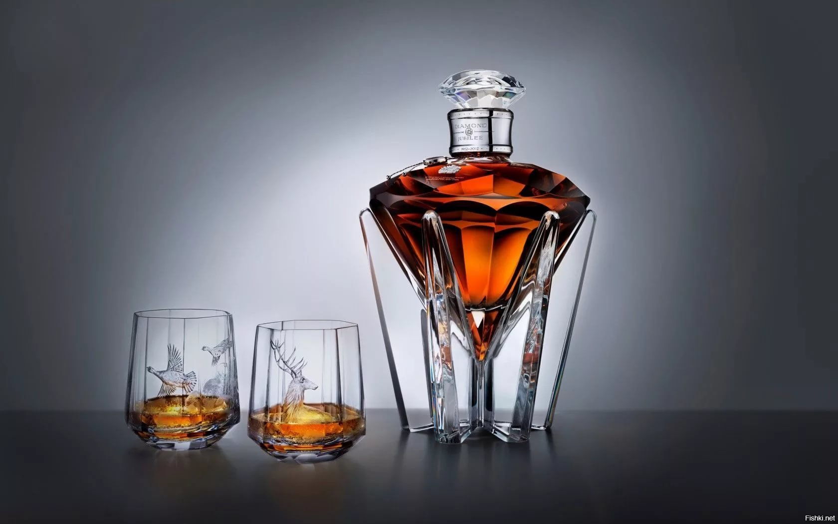 johnnie walker diamond jubilee