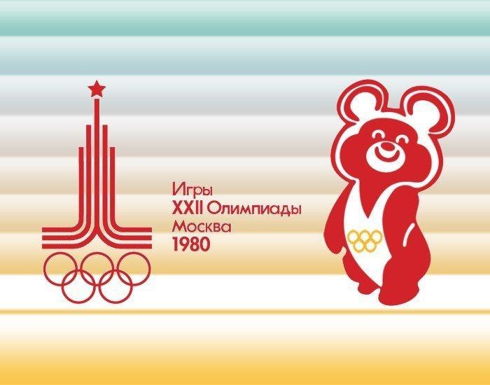 До свиданья, наш ласковый Гриша! С Родченковым совсем плохо допинг, история, факты