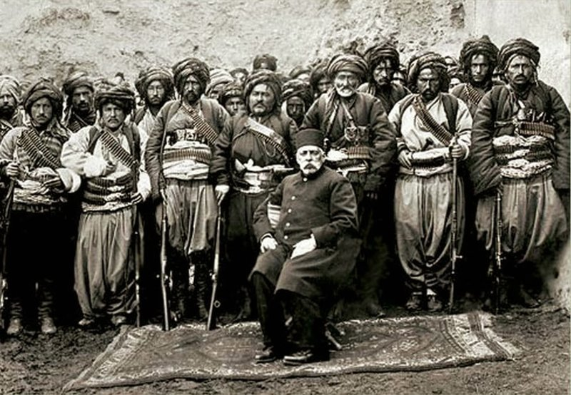 Россия против Турции за свободу Сербии, Черногории и Болгарии. Добровольцы братство, история, славяне
