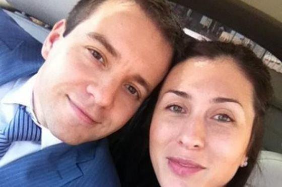 Вопрос дня: почему мы платим дань жене министра Автодория, Светлана Никифорова, дань жена, министр, платим