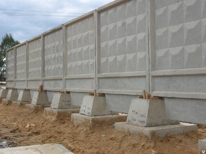 Вы видели этот забор с ромбиками сотни раз, но даже не догадывались, что скрывает его история Борис Рахман, забор, ромбик