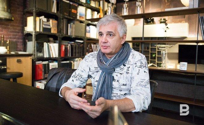 «Потрясающе то, что выше пенсию поднять невозможно — никакими зарплатами!» Роман Егоров, Ромино, пенсия, перспектива