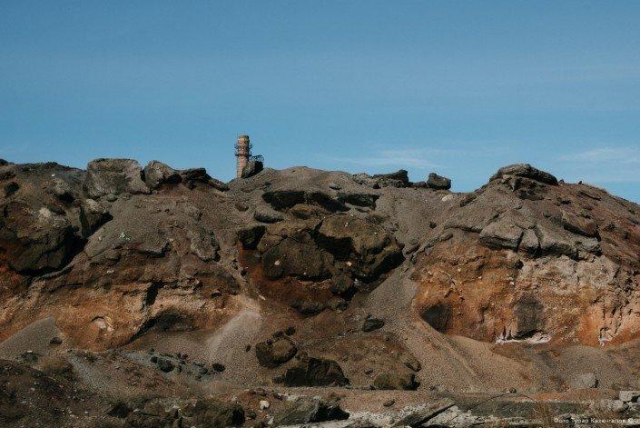 Как живут люди в забытом и затерянном в горах поселке Ачисай жизнь, за гранью, казахстан., ситуация, факт