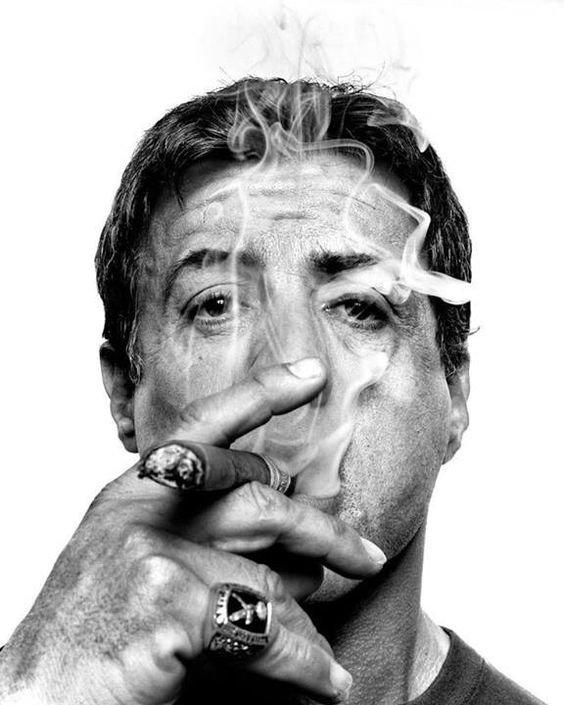 Сильвестр Сталлоне 1946 год рождения актеры, интересное, искусство, старость, фото