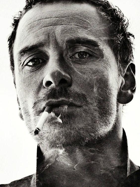 Майкл Фассбендер актеры, интересное, искусство, старость, фото