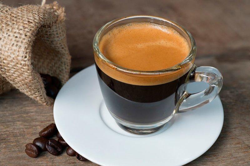 3. Они пьют много кофе в мире, законы, люди, обычай, порядок, правила, финны
