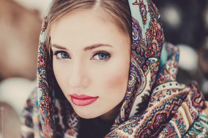 Русские красавицы девушки, красивые девушки, красивые девушки мира, русские красавицы