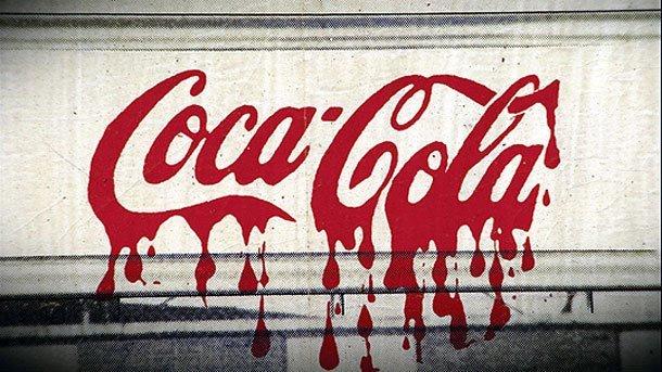 Так ли вреден самый популярный в мире напиток? coca-cola, еда, факты