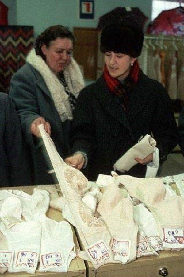 mozhet-est-starie-snimki-zhenshin-saldepovskih-vremen-vpantalonah-porno