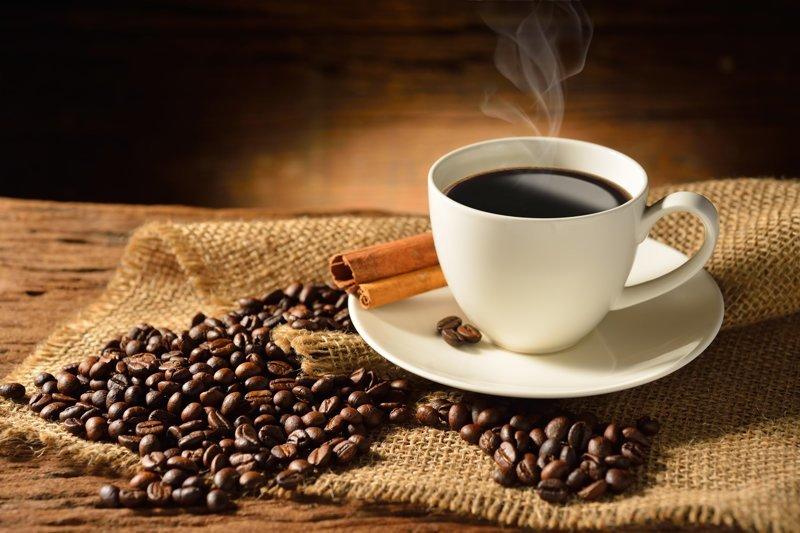 Смертельная доза кофеина история, полезный совет, факты