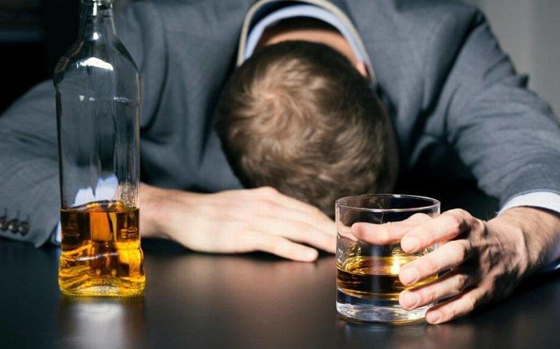Смертельная доза алкоголя история, полезный совет, факты