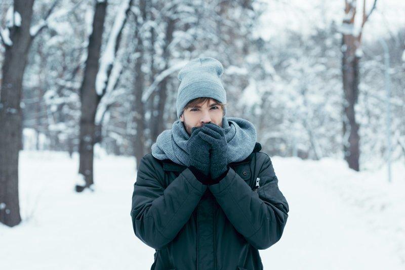 Приход весны снова откладывается ynews, Гидрометцентр, весна, глобальное потепление, морозы, новости, прогноз