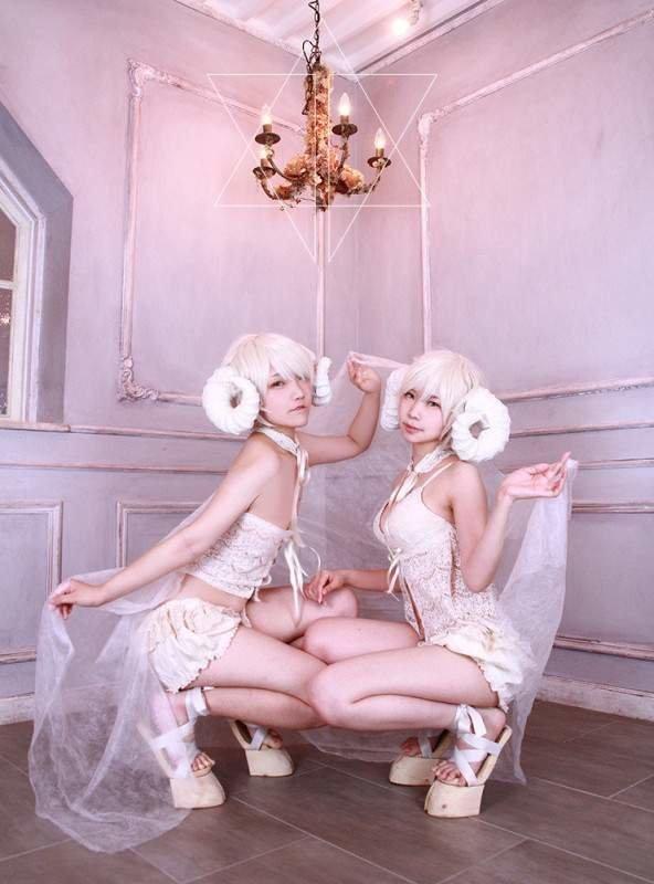 Копыта очень стройные и добрая душа Hooves Sandals, Walpurgis, ynews, дизайн, мода, обувь для девушек, япония