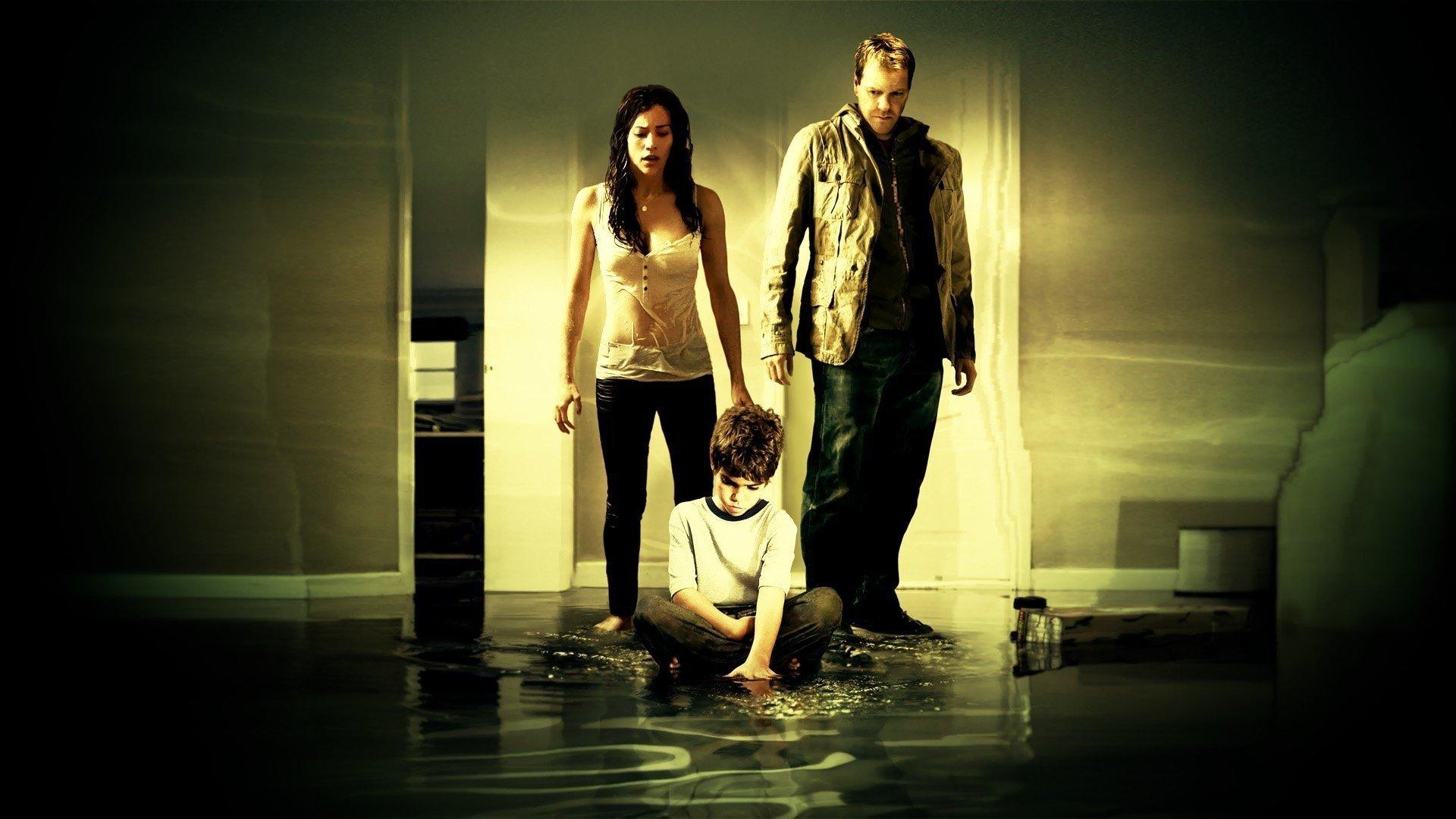 Mirrors bpxxx movie — img 3